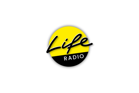 Logo Liferadio